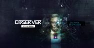 Observer System Redux Reveal Date