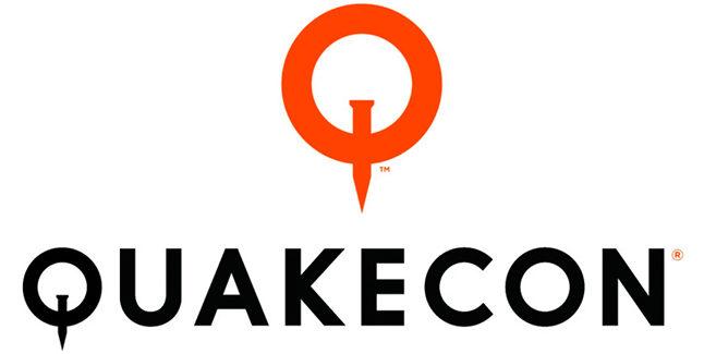 QuakeCon Logo