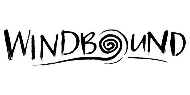 Windbound Logo