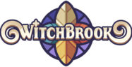 Witchbrook Banner