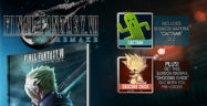 Final Fantasy VII Remake Cheats