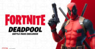 Fortnite Chapter 2 Season 2 Week 10 Deadpool Challenges Not Happening