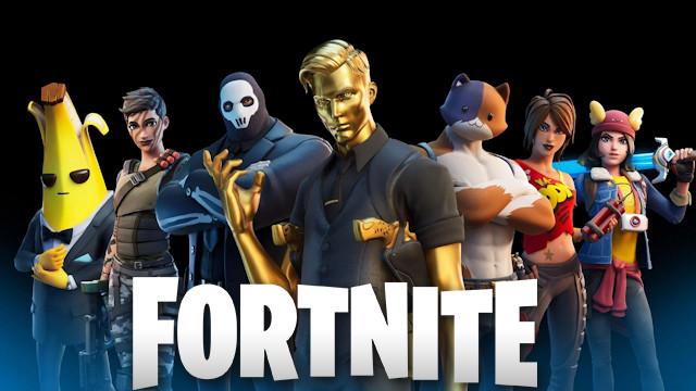 Fortnite Chapter 2 Season 2 Week 9 Challenges List