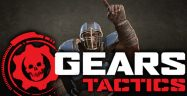 Gears Tactics Cheats
