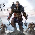 Assassins Creed Valhalla Promo Image 2