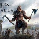 Assassins Creed Valhalla Promo Image 3