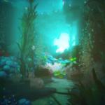 Call of the Sea Screen 1