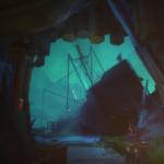 Call of the Sea Screen 4