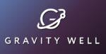 Gravity Well Banner