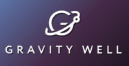 Gravity Well Banner