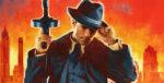 Mafia Definitive Edition Banner