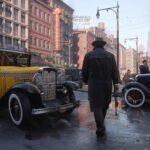Mafia Definitive Edition Screen 5
