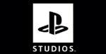 PlayStation Studios Banner