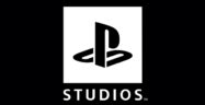PlayStation Studios Banner