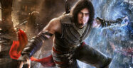 Prince of Persia Banner
