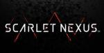 Scarlet Nexus Banner