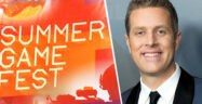 Summer Game Fest 2020 Banner