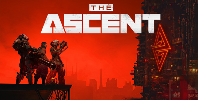 The-Ascent-Banner.jpg