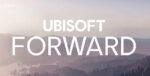 Ubisoft Forward Banner