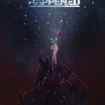 What Happened Poster