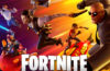 Fortnite Chapter 2 Season 2 Storm The Agency Challenges Guide