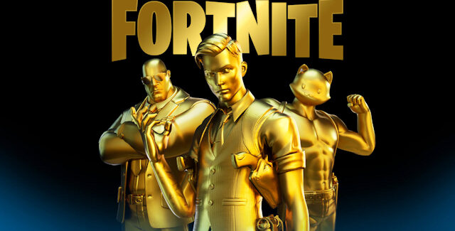 Fortnite Season 13 Release Date