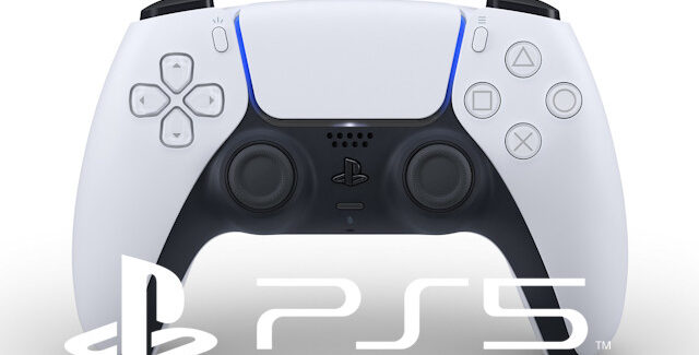 PlayStation 5 Games List