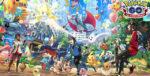 Pokemon Go Cheats 2020