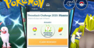 Pokemon Go Hoenn Research Tasks and Rewards List and Guide