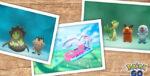 Pokemon Go Unova & Galar Throwback Challenge Champion 2020 Tasks & Rewards Guide