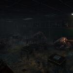 Dead by Daylight Silent Hill Screen 3