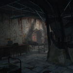 Dead by Daylight Silent Hill Screen 6