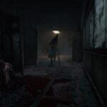 Dead by Daylight Silent Hill Screen 7