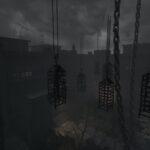 Dead by Daylight Silent Hill Screen 9