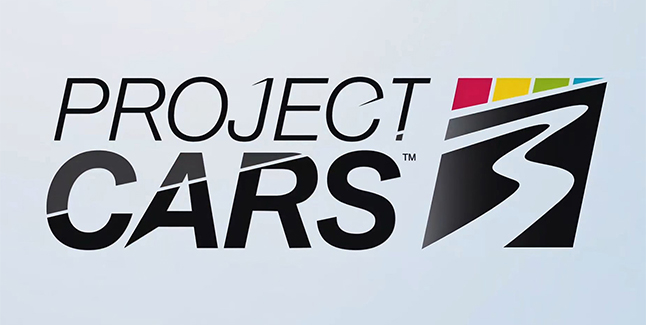 Project CARS 3 Announced for PS4, Xbox One and PC. Out This Summer – Video  Games Blogger