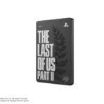 The Last of Us Part II - LE PS4 Pro Bundle Image 13