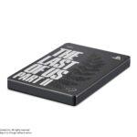 The Last of Us Part II - LE PS4 Pro Bundle Image 16