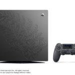 The Last of Us Part II - LE PS4 Pro Bundle Image 3