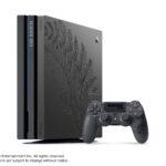 The Last of Us Part II - LE PS4 Pro Bundle Image 4