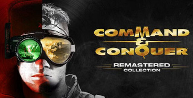 Command and Conquer: Remastered Collection Cheats