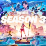 Fortnite Chapter 2 Season 3 Week 2 Challenges Guide