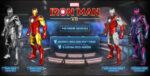 Marvel's Iron Man VR Cheats