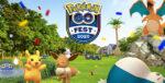 Pokemon Go Fest 2020 Dates, Times, Ticket Price, Rewards, Shinies, Spawns
