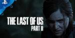 The Last of Us Part 2 Cheats