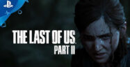 The Last of Us Part 2 Cheats