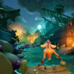 Crash Bandicoot 4 Its About Time Screen 10