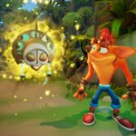 Crash Bandicoot 4 Its About Time Screen 12