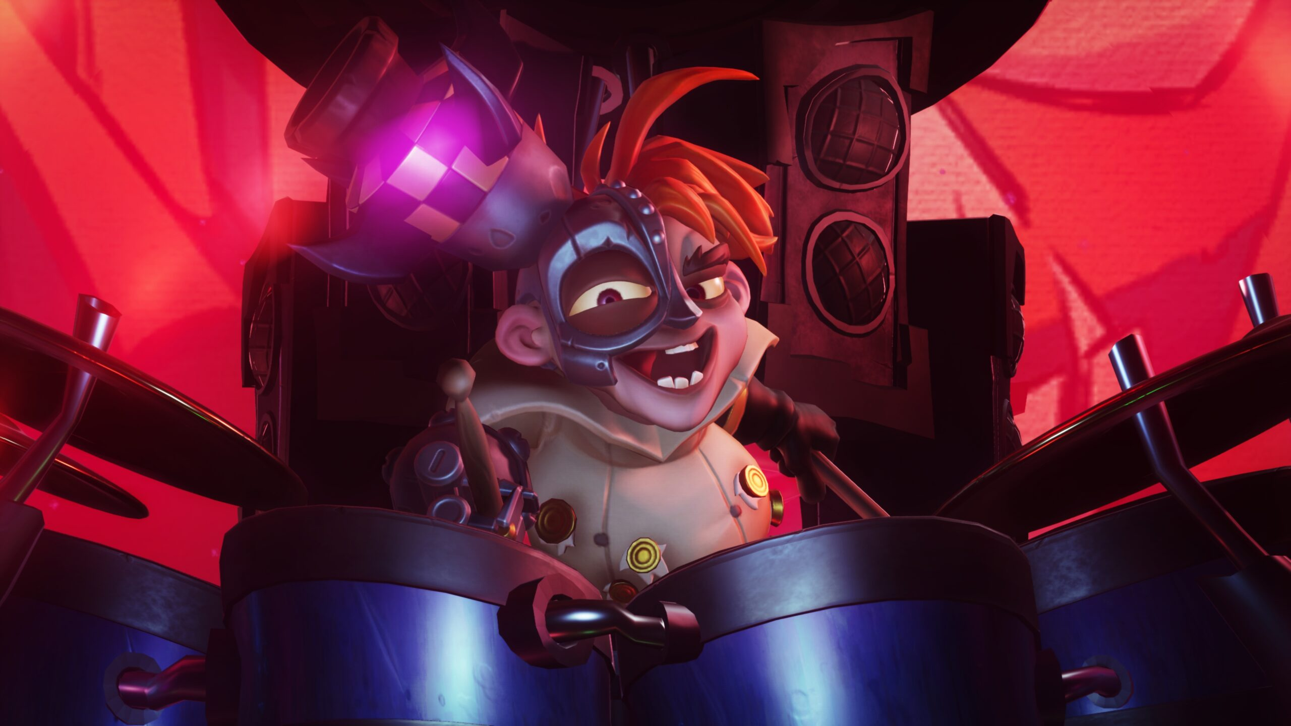 Crash Bandicoot 4 Its About Time Screen 7