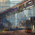 Cyberpunk 2077 Image 14