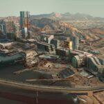 Cyberpunk 2077 Image 17